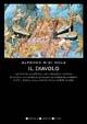 Cover of Il diavolo