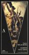 Cover of Scritti sull'arte