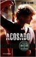 Cover of Acosado