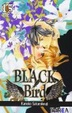 Cover of Black Bird #15 (de 18)