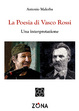 Cover of La poesia di Vasco Rossi