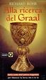 Cover of Alla ricerca del Graal