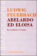 Cover of Abelardo ed Eloisa