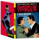 Cover of Diabolik anno XLIX n. 1
