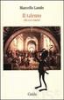 Cover of Il talento