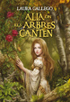 Cover of Allà on els arbres canten