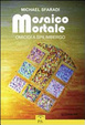 Cover of Mosaico mortale