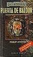 Cover of Puerta de Baldur