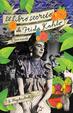Cover of El libro secreto de Frida Kahlo