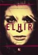 Cover of Elhir