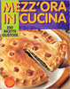 Cover of Mezz'ora in cucina