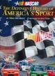 Cover of NASCAR