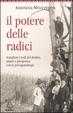 Cover of Il potere delle radici