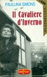 Cover of Il cavaliere d'inverno