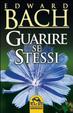 Cover of Guarire se stessi