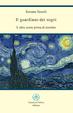 Cover of Il guardiano dei sogni