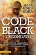 Cover of Code Black