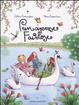 Cover of Principesse favolose