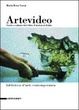 Cover of Artevideo