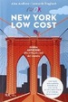 Cover of New York Low Cost