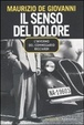 Cover of Il senso del dolore