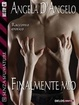 Cover of Finalmente mio