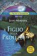 Cover of Il figlio della profezia