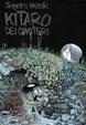 Cover of Kitaro dei cimiteri Vol. 3