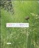Cover of Bioresistenze