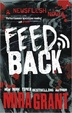 Cover of Feedback