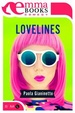 Cover of Lovelines