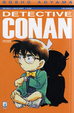 Cover of Detective Conan vol. 30