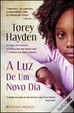 Cover of A Luz de um Novo Dia