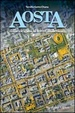 Cover of Aosta