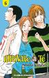 Cover of Arrivare a te 6