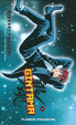 Cover of Gintama 9