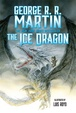 Cover of The Ice Dragon