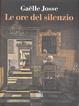 Cover of Le ore del silenzio