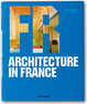 Cover of Architecture in France