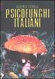 Cover of Psicofunghi italiani
