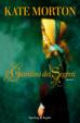 Cover of Il giardino dei segreti
