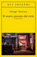 Cover of Il morto piovuto dal cielo e altri racconti