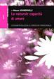 Cover of La naturale capacità di amare