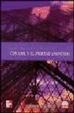 Cover of Análisis y diseño orientado a objetos con UML y el proceso unificado