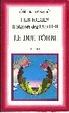 Cover of Le due torri