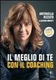 Cover of Il meglio di te con il life coaching