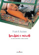 Cover of Bambini e animali