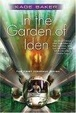 Cover of In the Garden of Iden