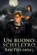 Cover of Un buono scheletro
