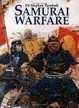 Cover of SAMURAI WARFARE